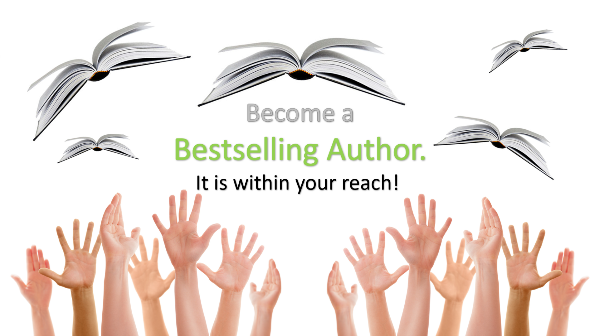 iWP_Website_Become_a_#1_Bestselling_Author
